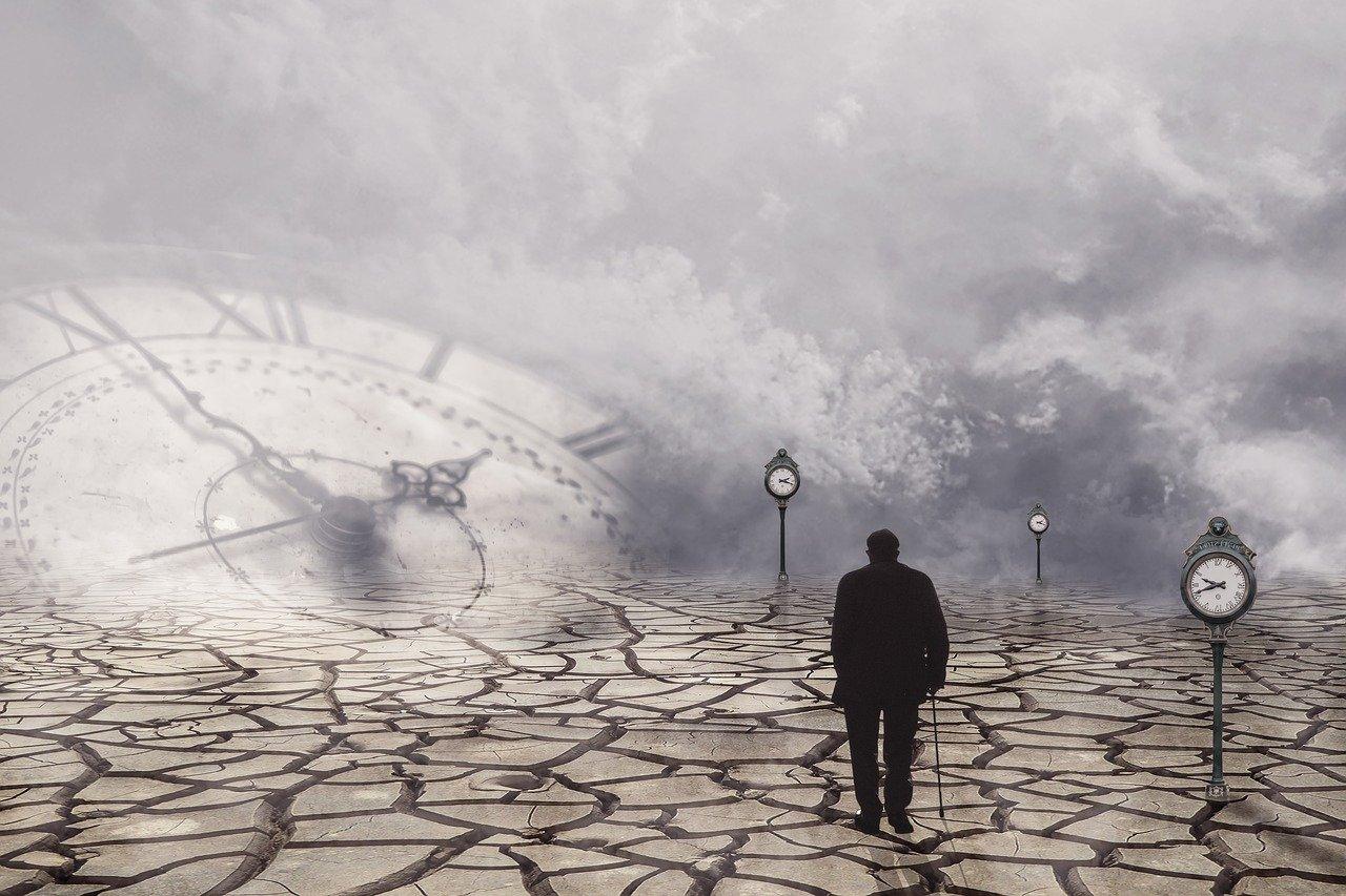impact santé changements climatiques