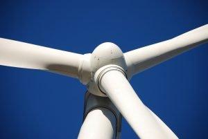 installer éolienne domestique
