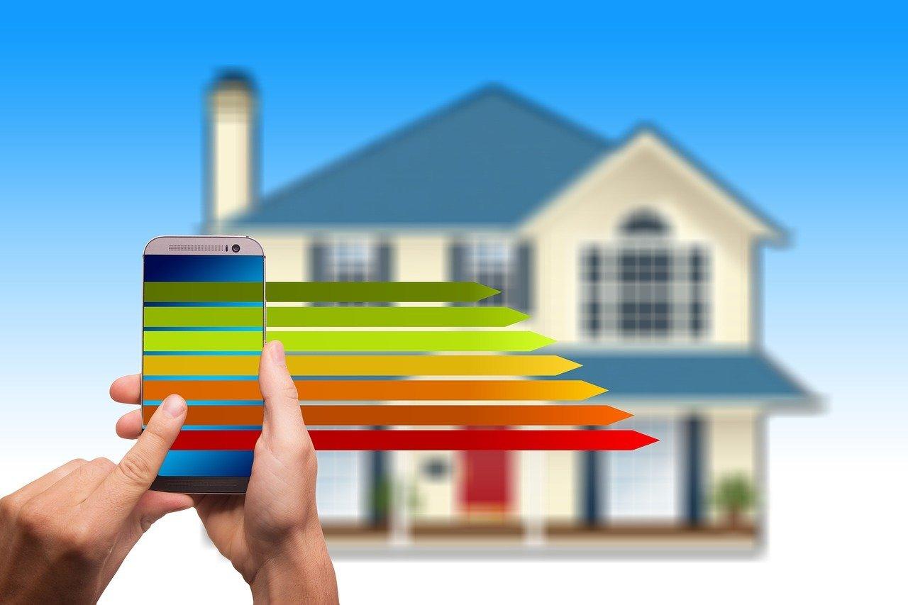 rénovation énergétique aides de l'état