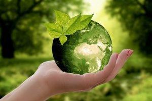 finance-durable