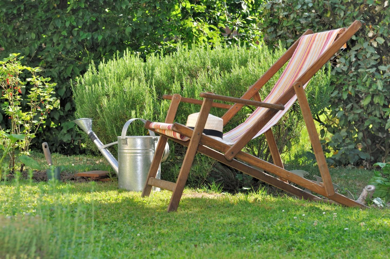marc-de-cafe-jardinage