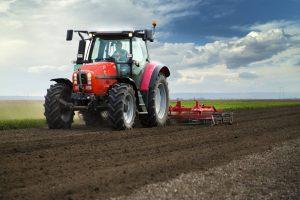 agriaffaires-le-specialiste-du-materiel-agricole-d-occasion